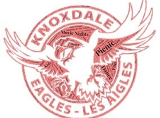 elementary school fundraising - Knoxdale Community School Council