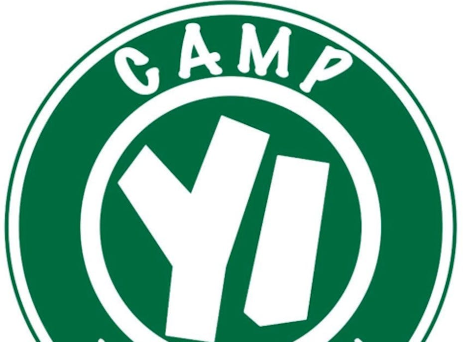 Youth Incorporated Camp YI