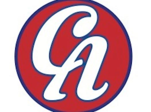 baseball fundraising - CABA Athletics