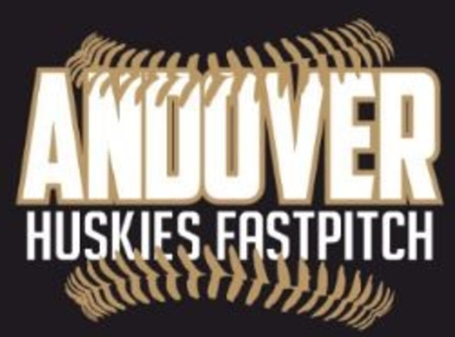 Andover High School Fastpitch