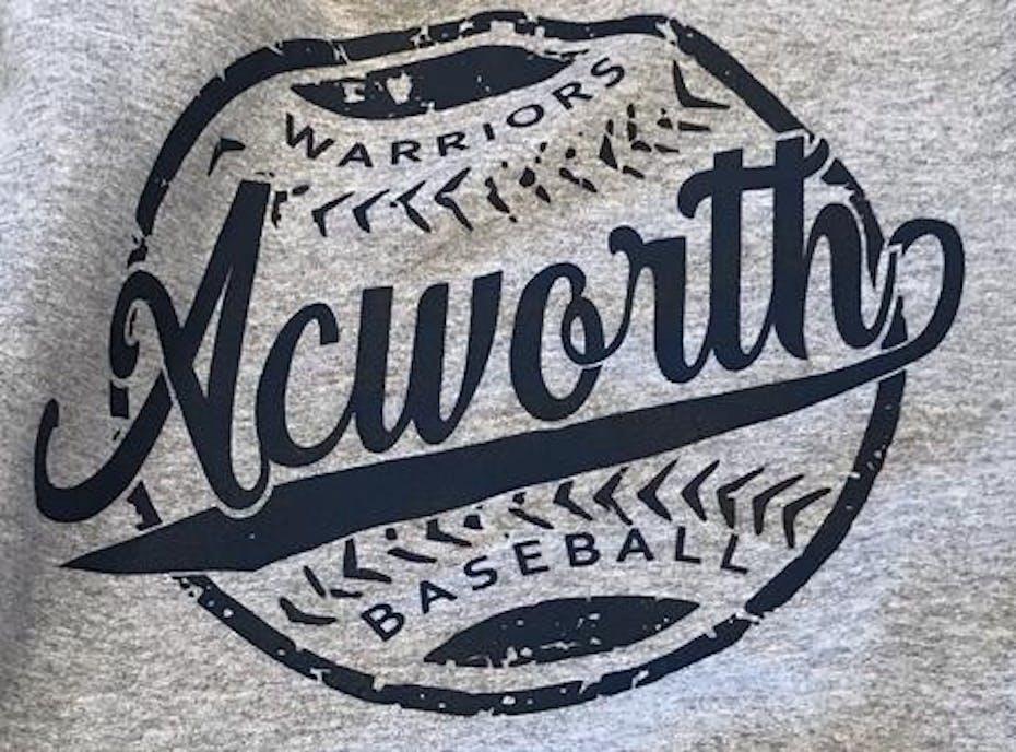 Warriors Baseball Academy