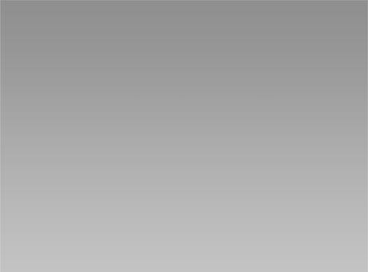 volleyball fundraising - University of St. Katherine Volleyball
