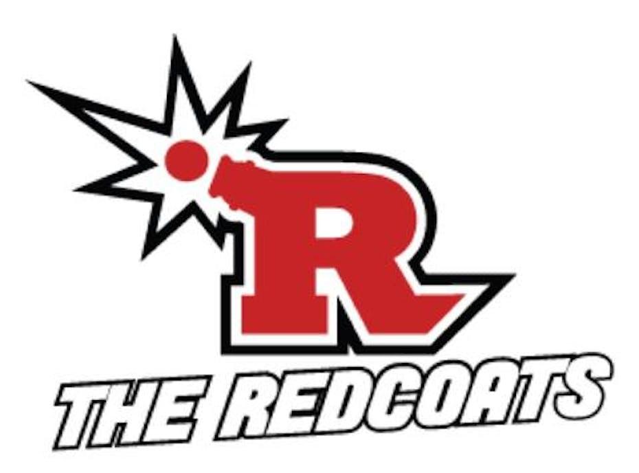 LLA Redcoats