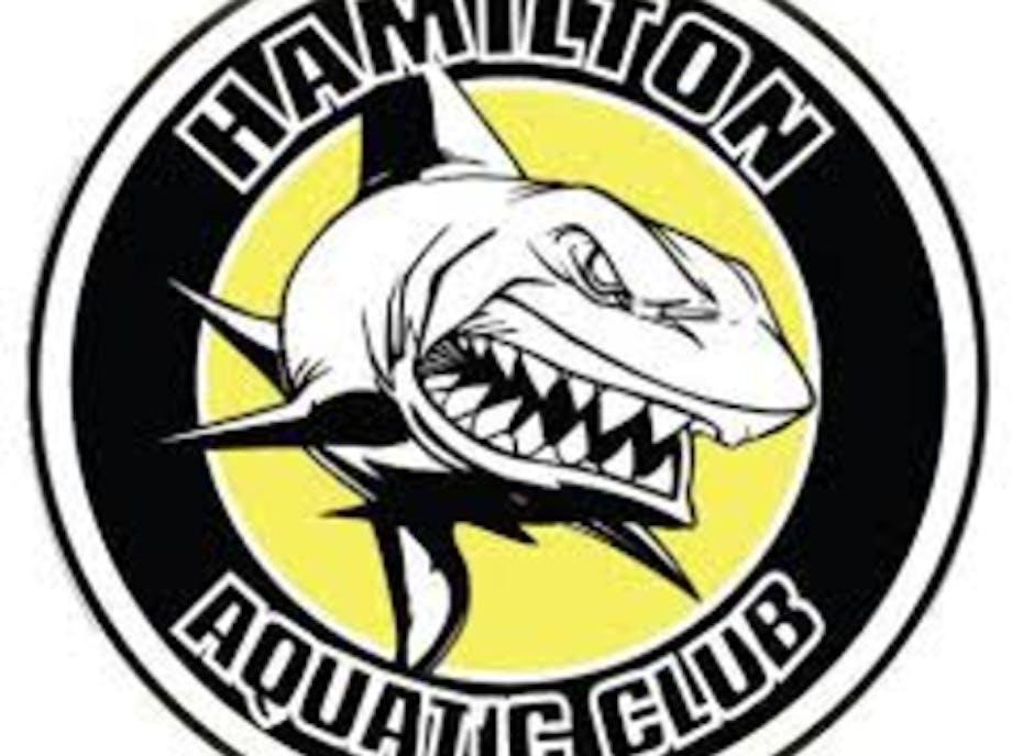 Hamilton Aquatic Club