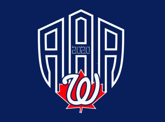 baseball fundraising - Whitby Chiefs Peewee AAA 2020