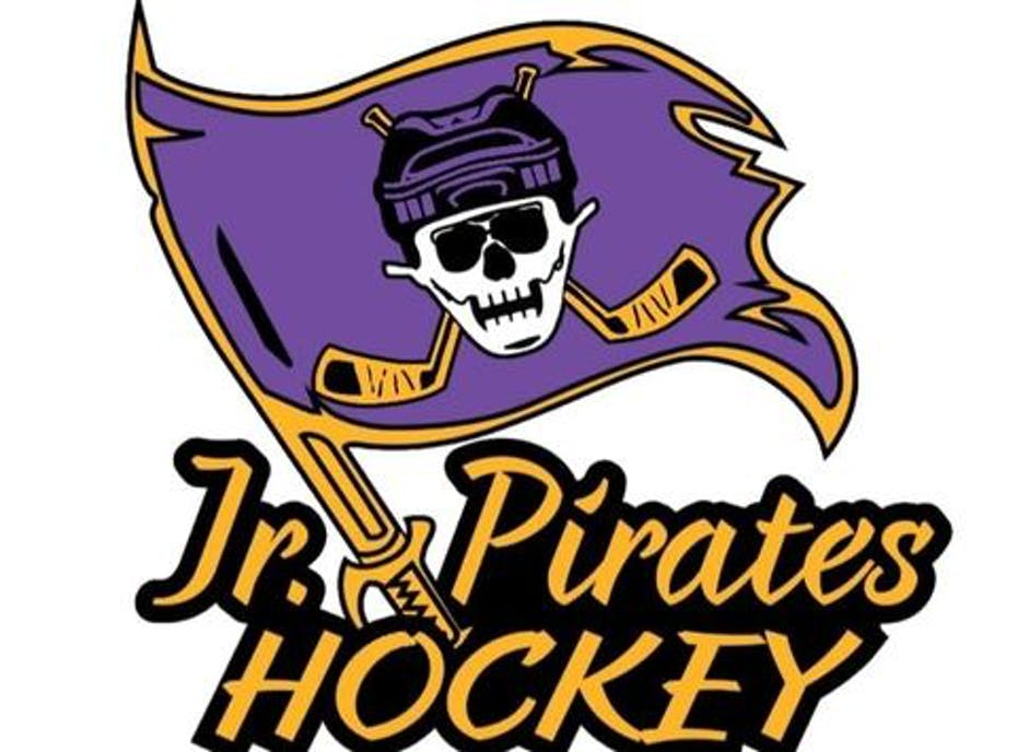 Jr. Pirate Squirt Hockey Team