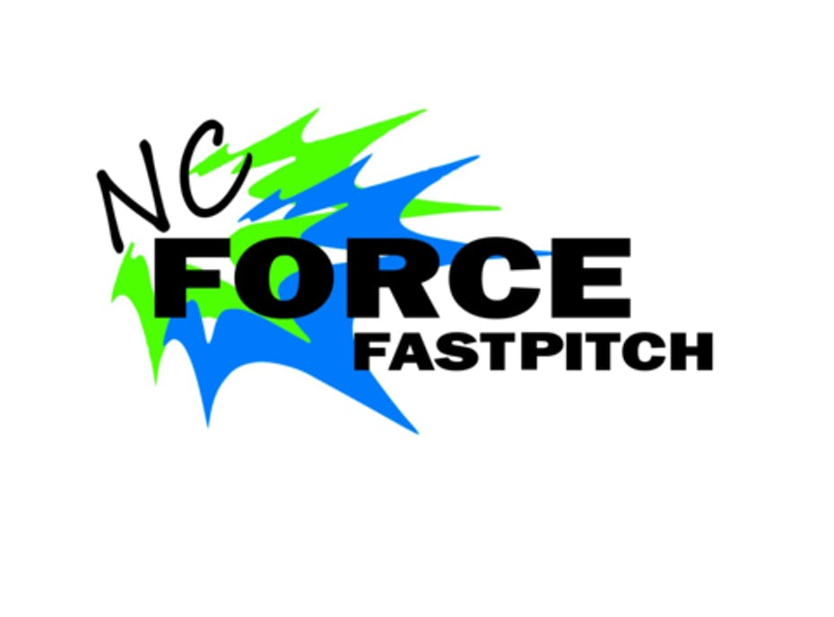 NC Force Fastpitch