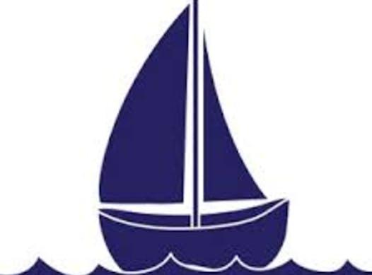 sailing fundraising - Navy League of Alberta - Stony Plain Branch