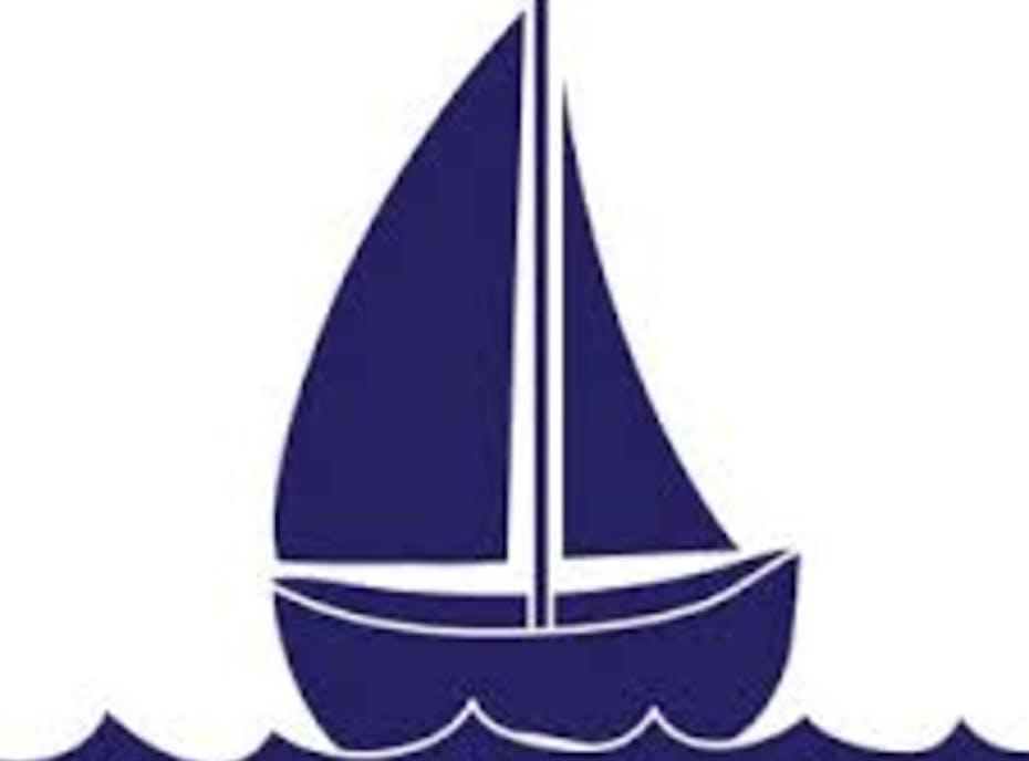 Navy League of Alberta - Stony Plain Branch