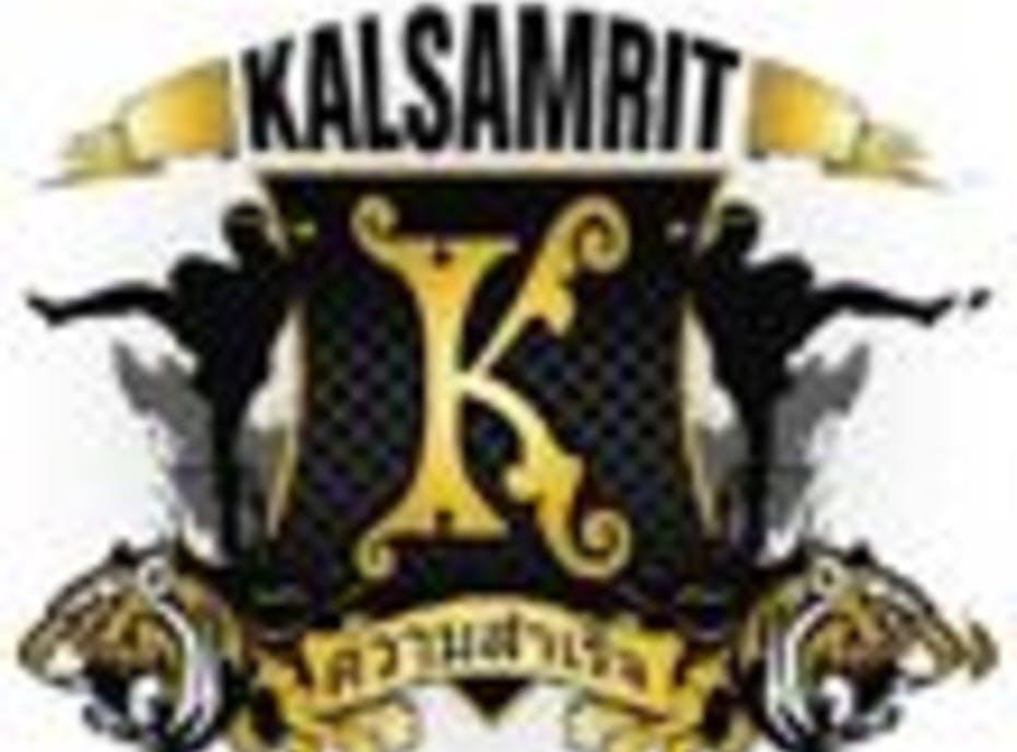 Kalsamrit