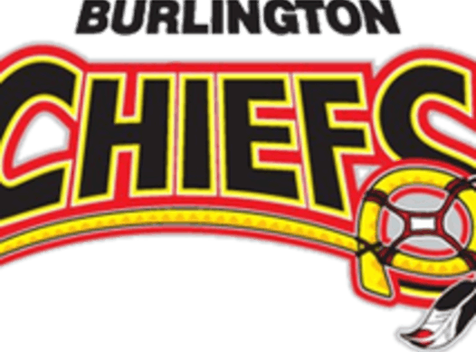 lacrosse fundraising - Burlington Lacrosse