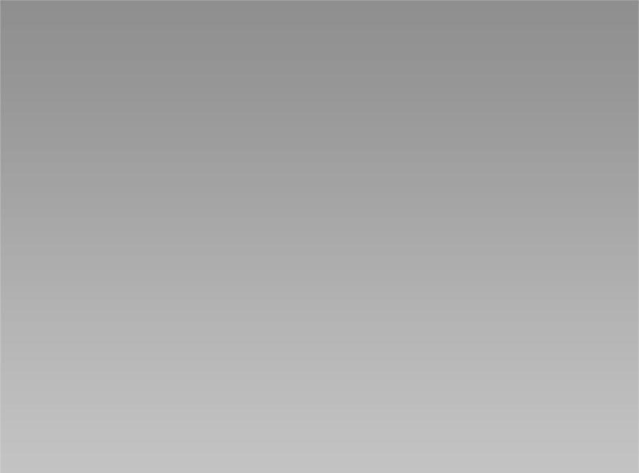 Scarborough Gym Elites