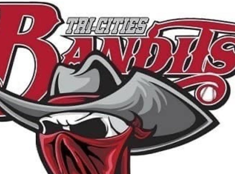 8U Tri-Cities Bandits