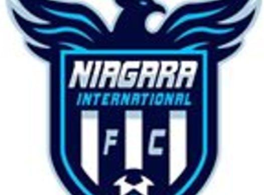 soccer fundraising - Niagara International Football Club Boys 2007
