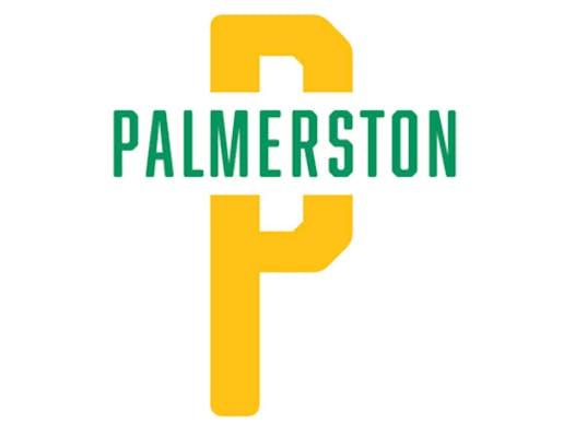 elementary school fundraising - Palmerston Public School