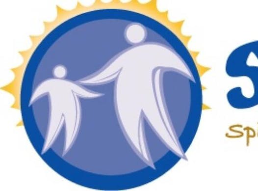 daycare & nurseries fundraising - SIGIS BK