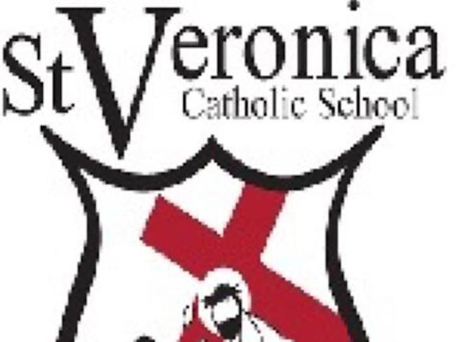 St.Veronica Catholic Elementary School