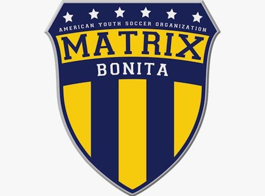 Bonita Matrix G2009
