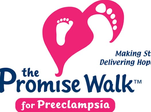 charity event - run, walk, or bike fundraising - Promise Walk London ON