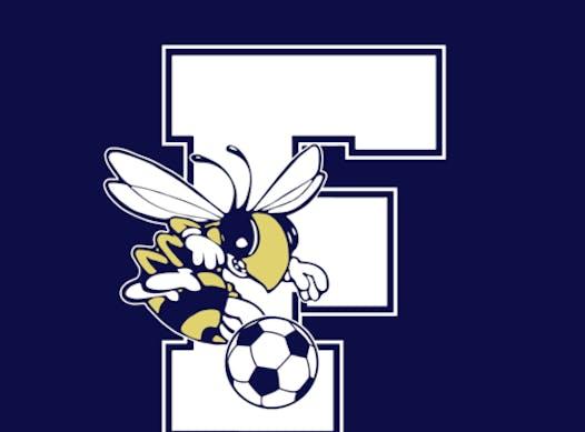 soccer fundraising - FHS Boys Soccer - '20/'21