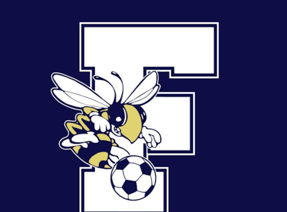 FHS Boys Soccer - '20/'21
