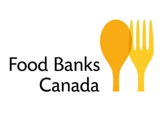 disaster relief fundraising - Food Banks Canada