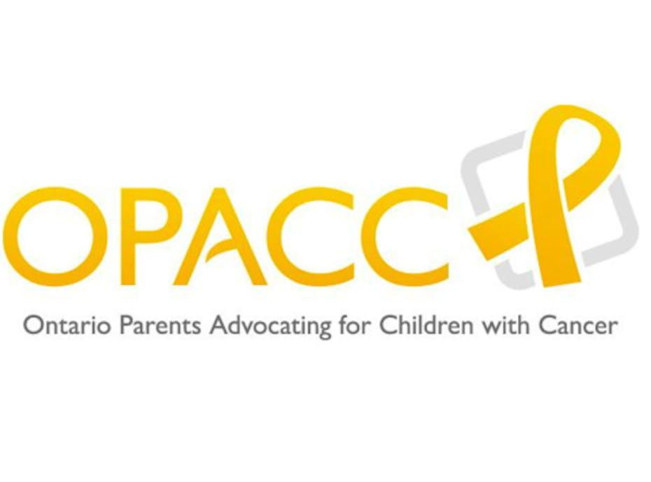 OPACC
