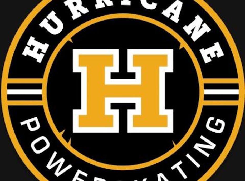 2011 Hurricanes Hockey Club