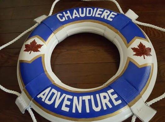 cadets fundraising - Milton Sea Cadets