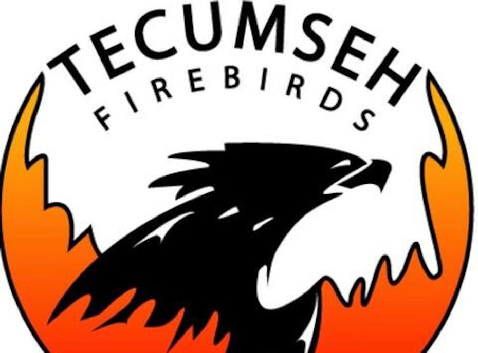 Tecumseh PS Firebirds