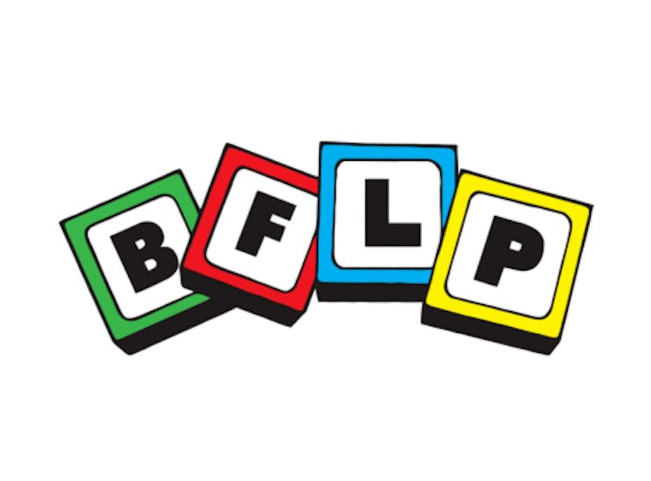 Burnaby French Language Preschool 2019-20