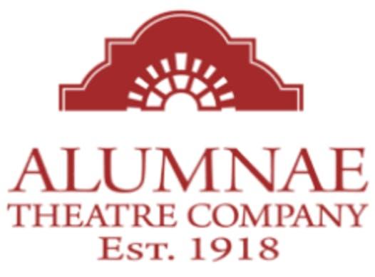 theater fundraising - Alumnae Theatre