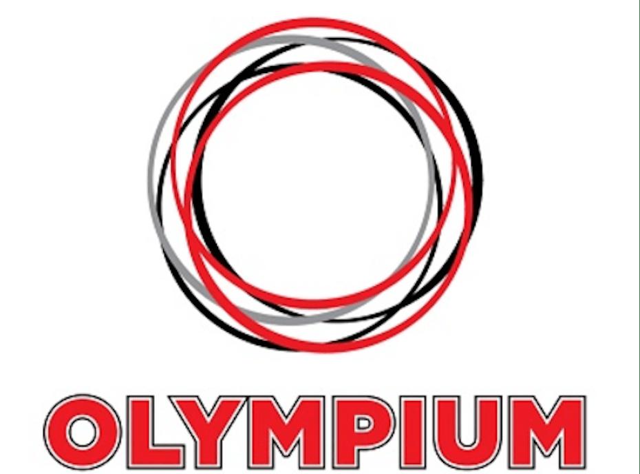 Olympium 2020/21