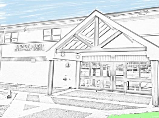 elementary school fundraising - Mundy Road Elementary PAC