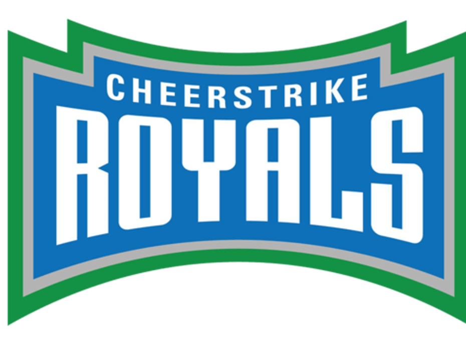 CheerStrike Royals