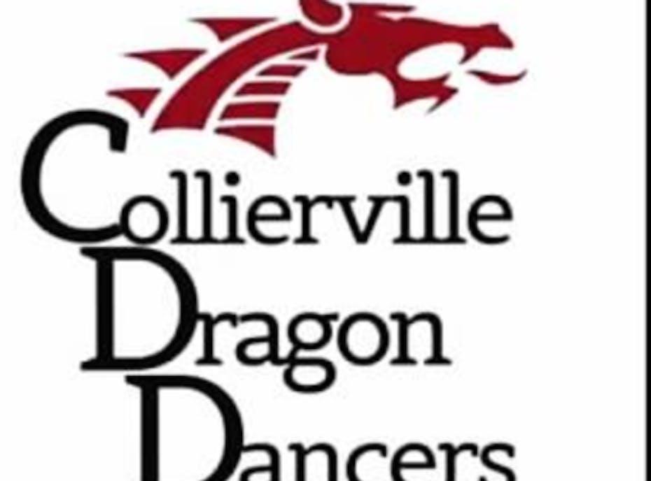 Collierville Dragon Dancers