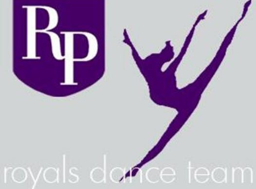 dance fundraising - Royals Booster Club