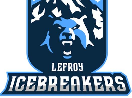 ice hockey fundraising - Lefroy Minor Hockey Association