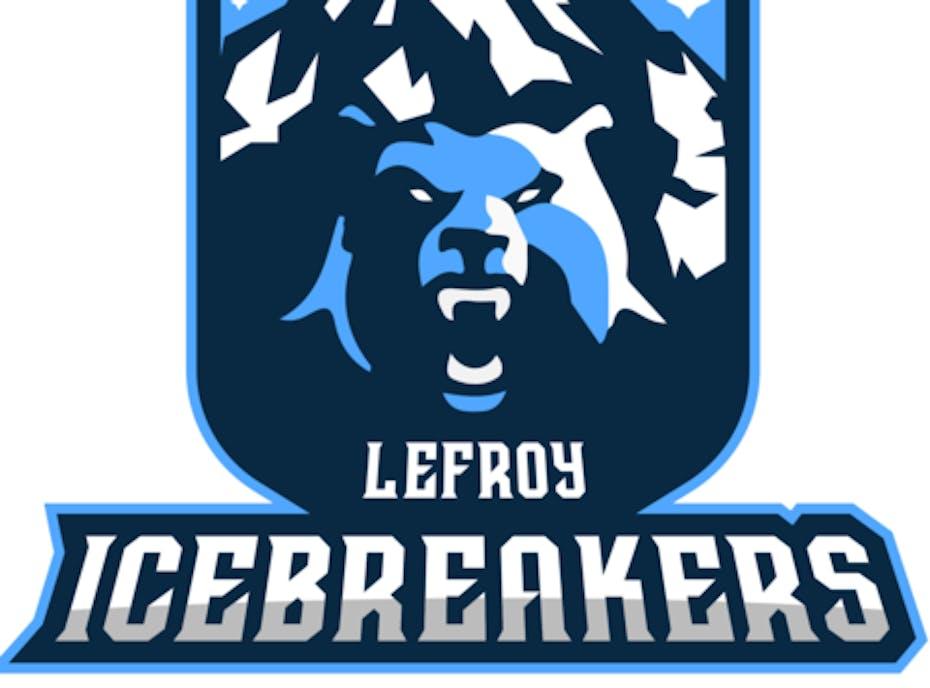 Lefroy Minor Hockey Association