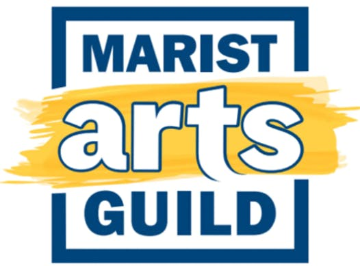 school, education & arts programs fundraising - Marist Arts Guild