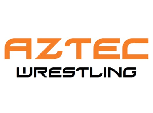 wrestling fundraising - Aztec Tiger Wrestling
