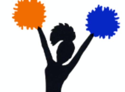 cheerleading fundraising - Westlake High School Spirit Team Booster Club