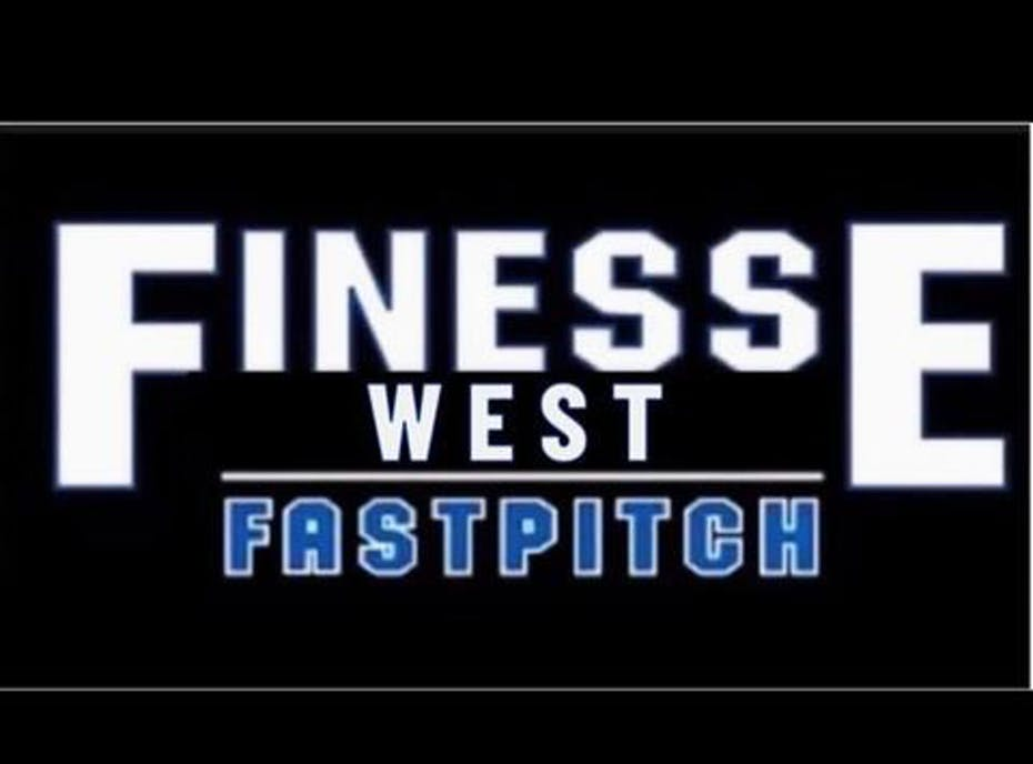 Finesse West 13U Ross