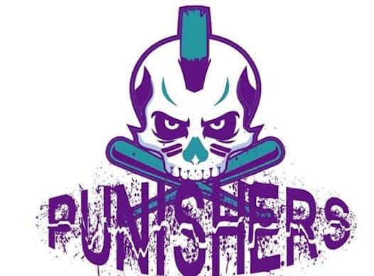 softball fundraising - Louisiana Punishers