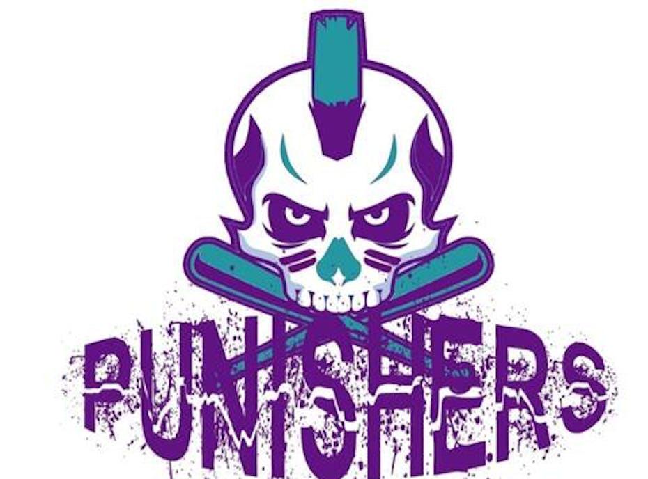 Louisiana Punishers