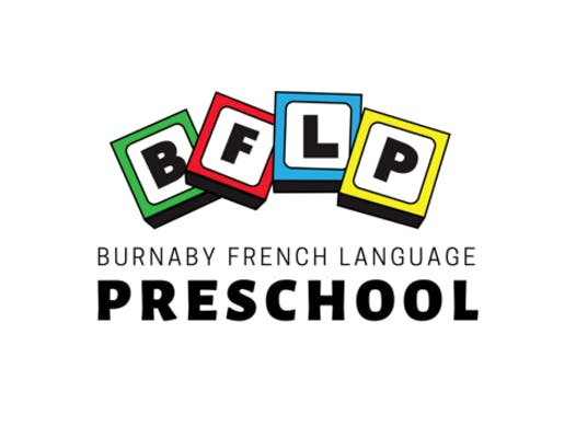 daycare & nurseries fundraising - BFLP 2020-21