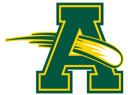 tennis fundraising - Amherst Comets Girls Tennis