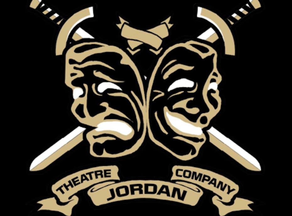 Jordan Theatre Company Booster Club