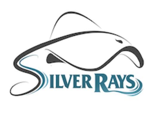 swimming fundraising - Strathcona County Swim Club