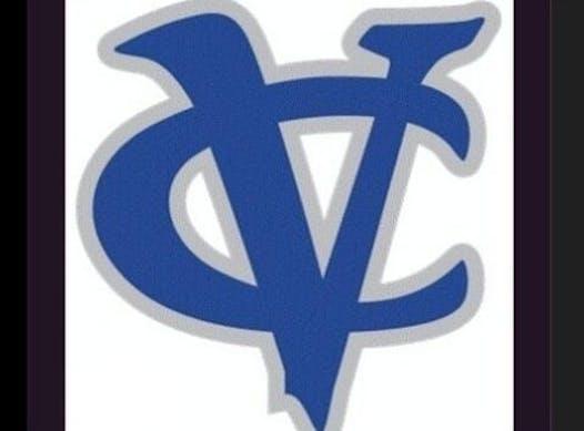 baseball fundraising - VA Cannons 14U